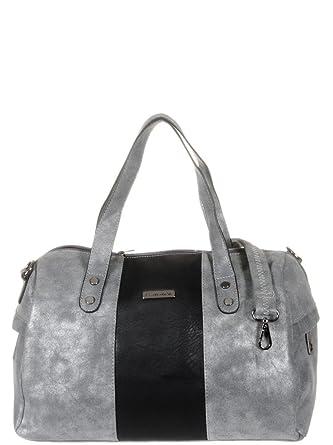Best Mountain Women s Shoulder Bag  Amazon.co.uk  Clothing e3ad0216ba5a2