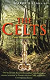 A Brief History of the Celts (Brief Histories)