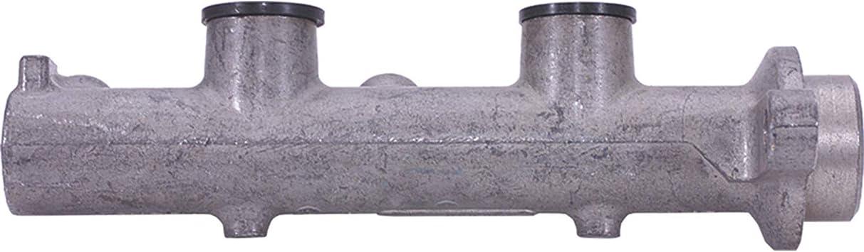 Cardone 10-2733 Remanufactured Master Cylinder