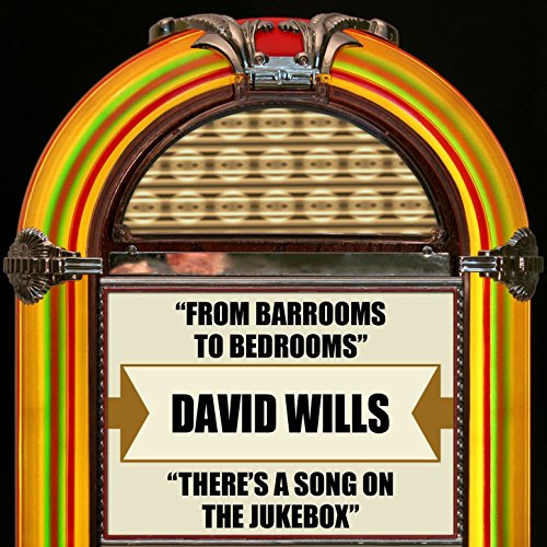 From Barrooms To Bedrooms