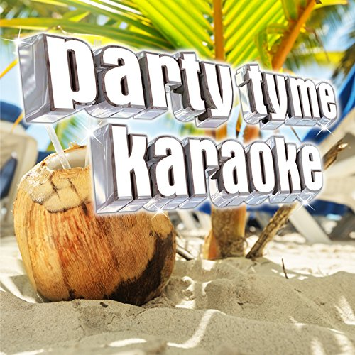 A Pedir Su Mano (Made Popular By Juan Luis Guerra) [Karaoke Version]