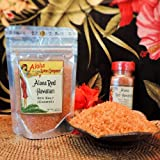 Aloha-Spice-Gourmet-Salt-Set