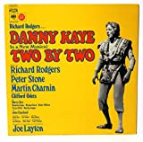 : Two By Two - Original Broadway Cast