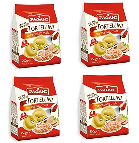 pagani-bonta-dried-tortellini-with-meat-new-recipe-88-ounce-packages-pack-of-4-italian-import-