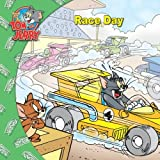 Tom and Jerry: Race Day