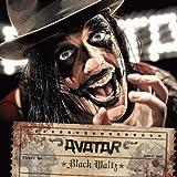Black Waltz by Avatar (2012-02-14)