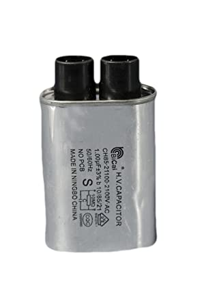 LG Electronics 0 czzw1h004g microondas horno alto voltaje ...