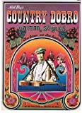 img - for Mel Bays Country Dobro Guitar Styles book / textbook / text book