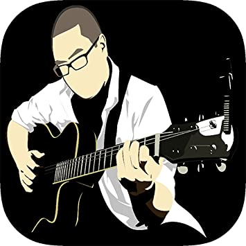 This post will teach you how to play songs on the guitar in less than 10 hours.