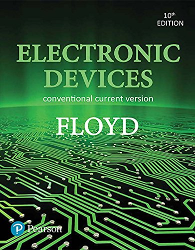 (Electronic Devices (Conventional Current Version) (What's New in Trades & Technology))