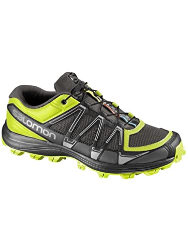 b59b4bb01162 Salomon Fellraiser Fell Running Shoes - 11  Amazon.co.uk  Shoes   Bags