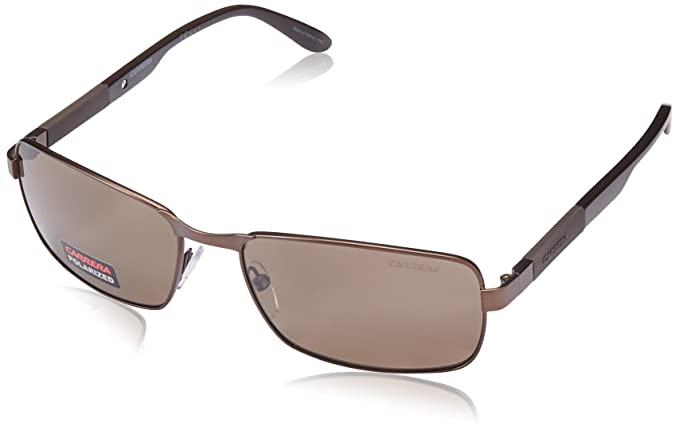 Amazon.com: Carrera 8017/S – Gafas de sol, 58/ 17/ 140: Clothing