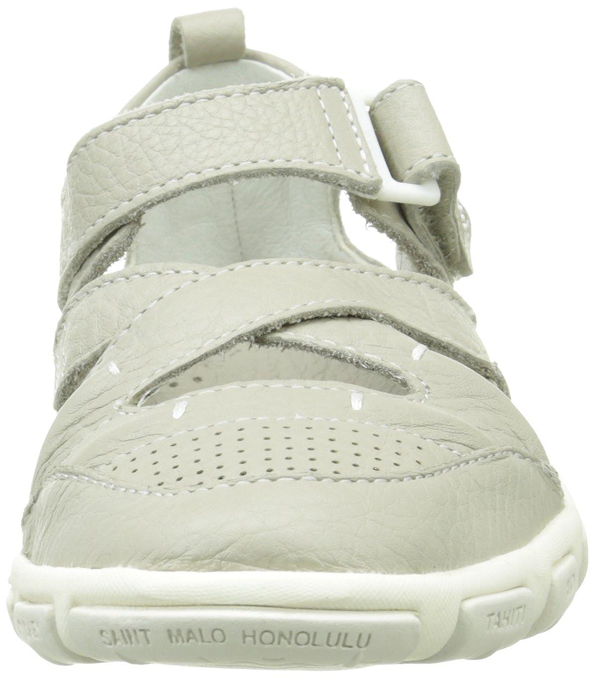 1ec330e1b75c63 TBS - Juline - Sandales - Femme: Amazon.fr: Chaussures et Sacs