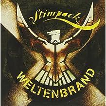WELTENBRAND by STIMPACK (2006-07-04)