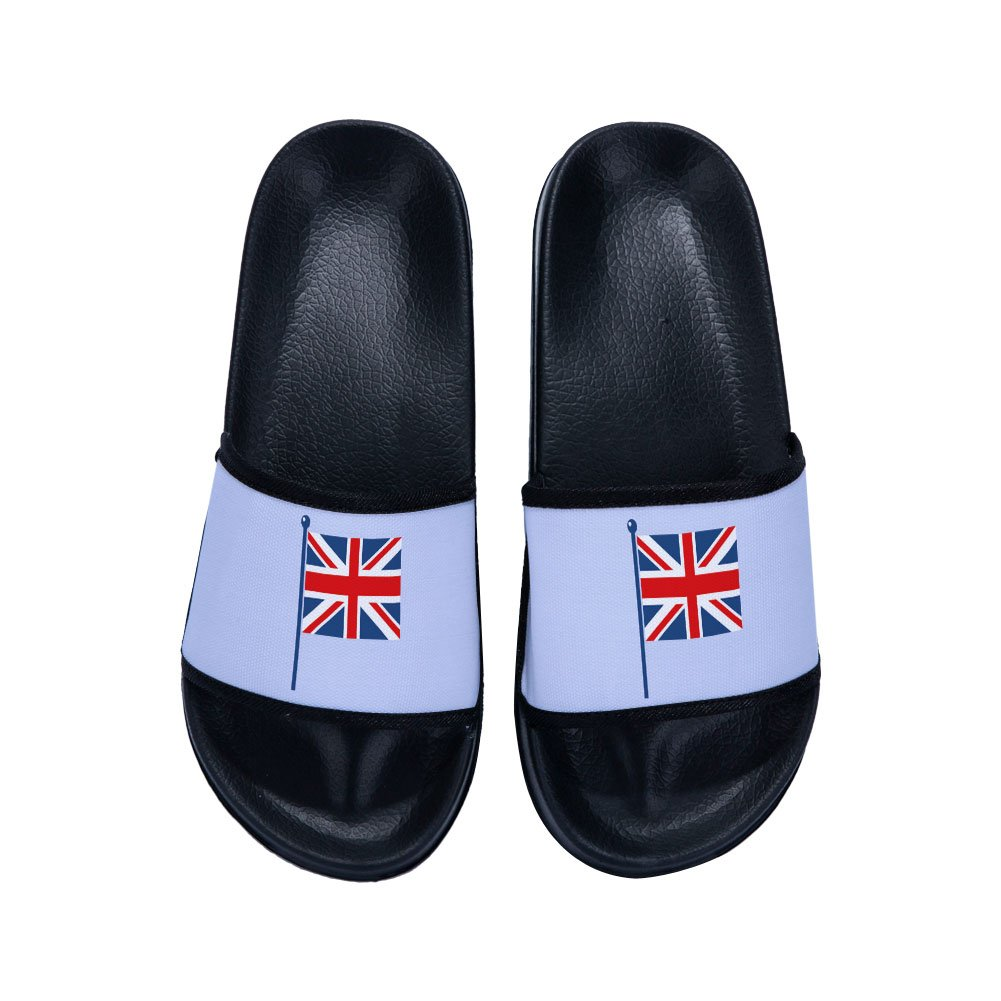 Little Kid//Big Kid XINBONG Sandals for Boys Girls Beach Sandals Indoor Floor Slipper
