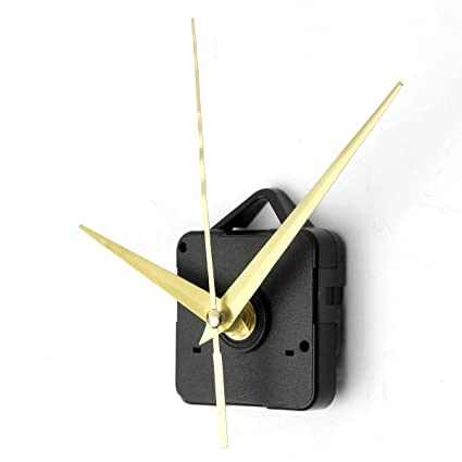 Parts Collectibles Chime Melody Pendulum Clock Movement Replacement