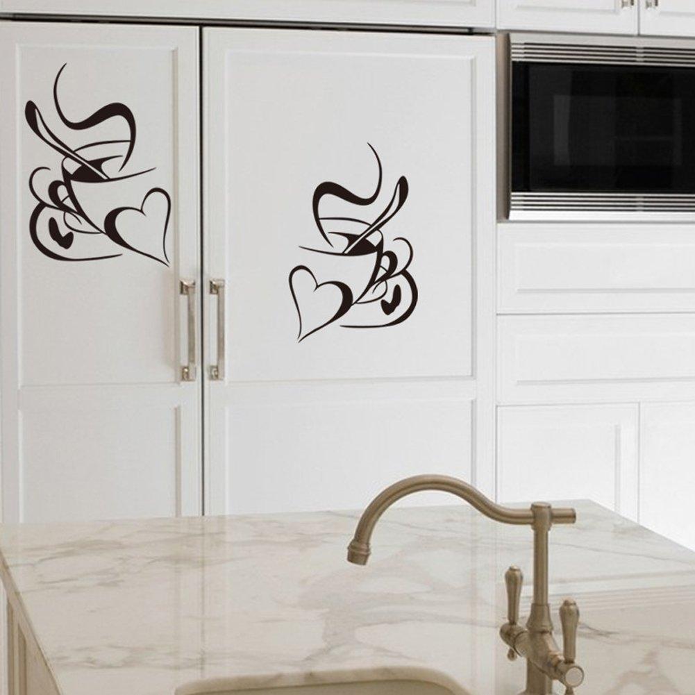 Murales vinilo casa papel casa decoración papel pintado