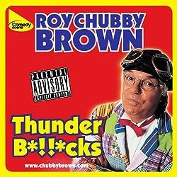 Thunder Bollocks