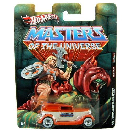 hot-wheels-masters-of-the-universe-164-scale-diecast-car-34-ford-sedan-delivery