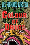 Colour of Drugs