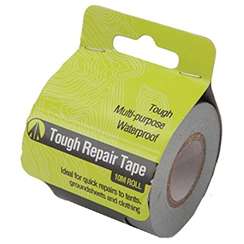 Summit Multipurp Tent Repair Tape