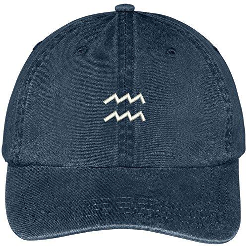 Zodiac Hat - 5