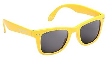 100Uv Protección Cressi Tortuga Sol Unisex Gafas Adulto De Premium Polarizadas JlK1cF