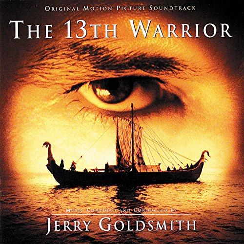 The 13th Warrior (Original Mot...