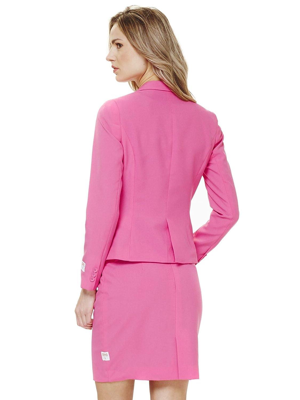 8ccf64797949 Costume Miss rosa donna donna donna Opposuits L 8efe73 - cavalcabili ...