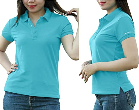Personalised Polo Shirt Printed With Your Logo CustomisedWorkwearPrinting