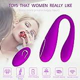 dult Toys Six Toys Couple Av Head Attachment,Male