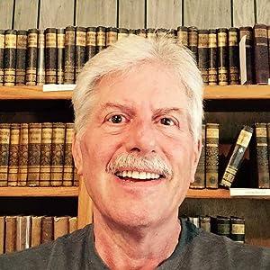 Barry J. Schoenborn