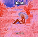 1971-72 by Affinity (2007-12-21)