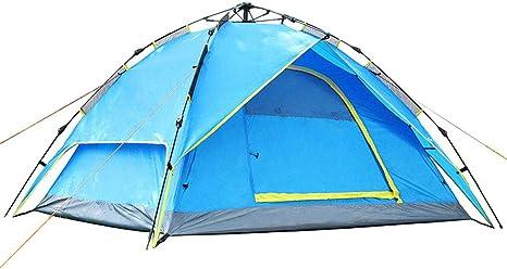 Amazon.it | Tende da campeggio istantanee