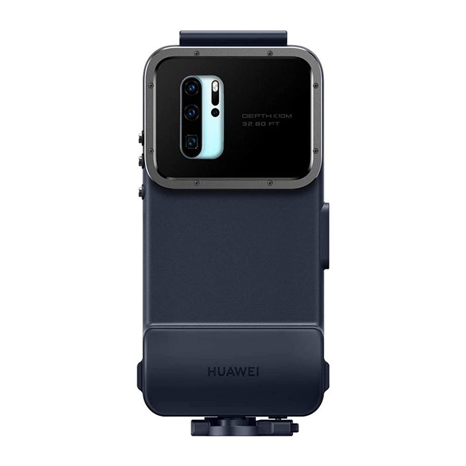 HUAWEI P30 Pro Snorkeling Case Cover, Blue, 51993089