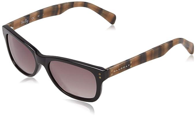 Givenchy GV 7005/S DD DDB 56, Gafas de sol Unisex Adulto ...