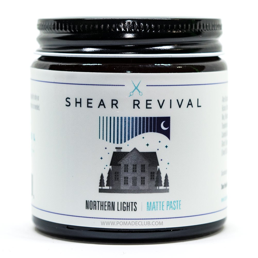 shear-revival-northern-lights-matte-paste by shear-revival