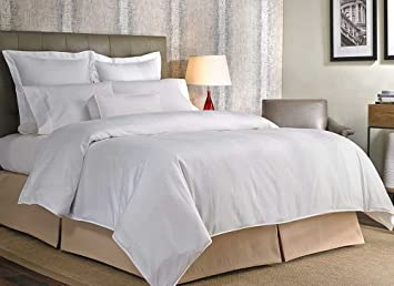 marriott hotel bed foam mattress u0026 box spring official marriott bed - Jamison Mattress