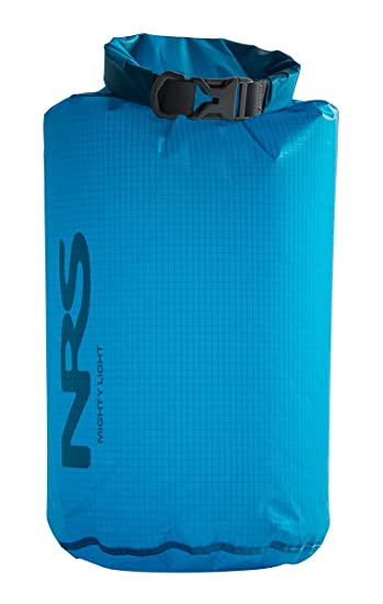Amazon.com: mightylight Dry Sack: Sports & Outdoors