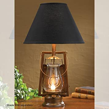 lamps bring to warmth chinese with your lantern lamp oriental home photo