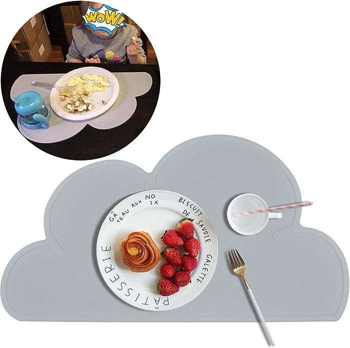 Top 10 Baby Mat Food Clean