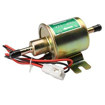 611ixsT6ZdL._SY355_ inline automotive electric fuel pump wire center \u2022