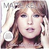 incl. So Klingt Liebe (CD Album Maite Kelly, 14 Tracks)