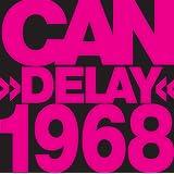 Delay 1968 [VINYL]