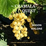 The Chamala Quest | Mason Malone
