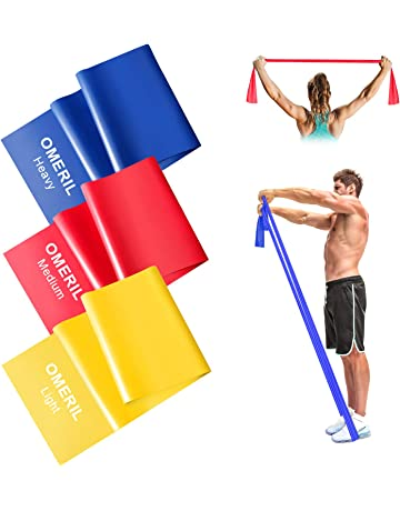 Amazon.es: Fitness y ejercicio: Deportes