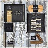 Beard-Brush-Comb-Scissors-Set-Hair