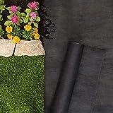 Scotts 25-Year Pro Fabric, 3 by 150-Feet