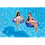 Poolmaster Catalina Chair (2 Pack)