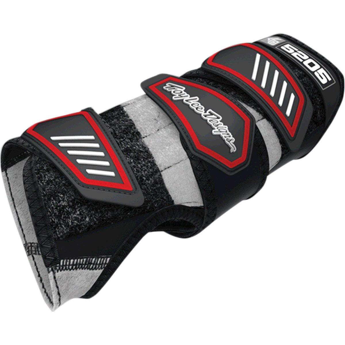 Troy Lee Designs WS 5205 Wrist Support Black, L/Left